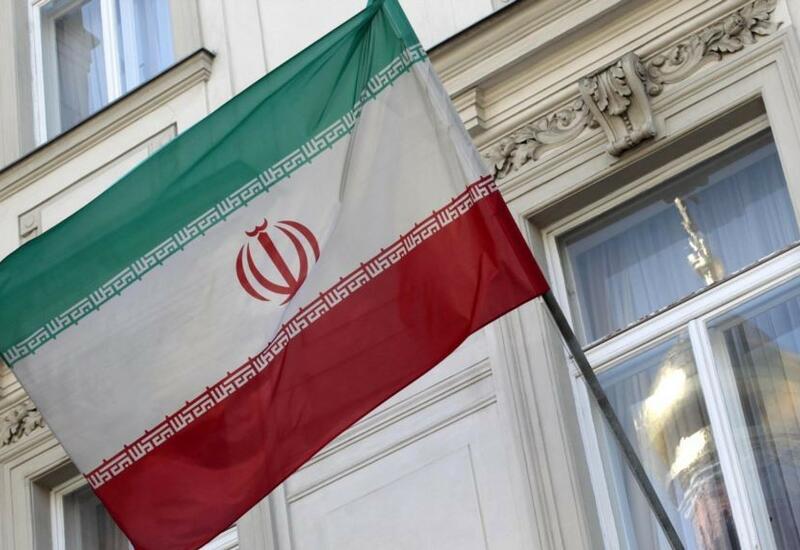 В Иране на президентских выборах зарегистрировано 7 кандидатур