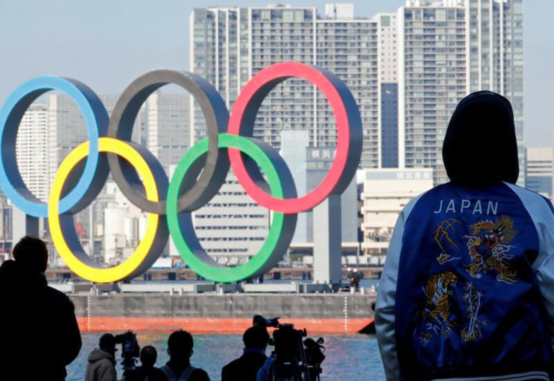 Олимпиада без туристов: Япония потеряет 150 млрд иен