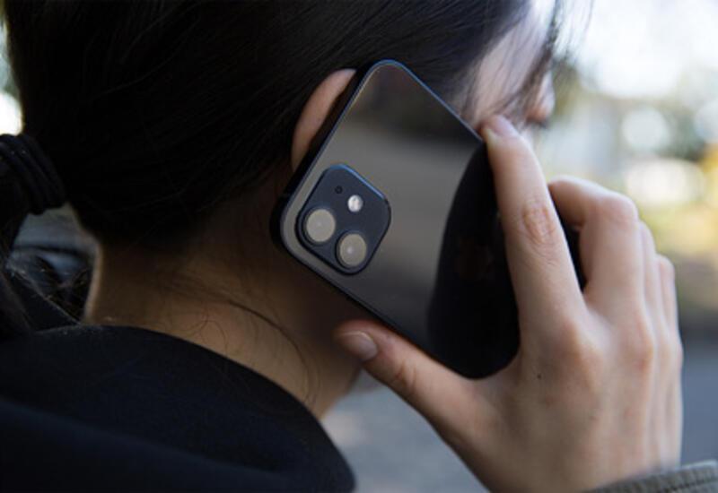 Предсказан дефицит iPhone