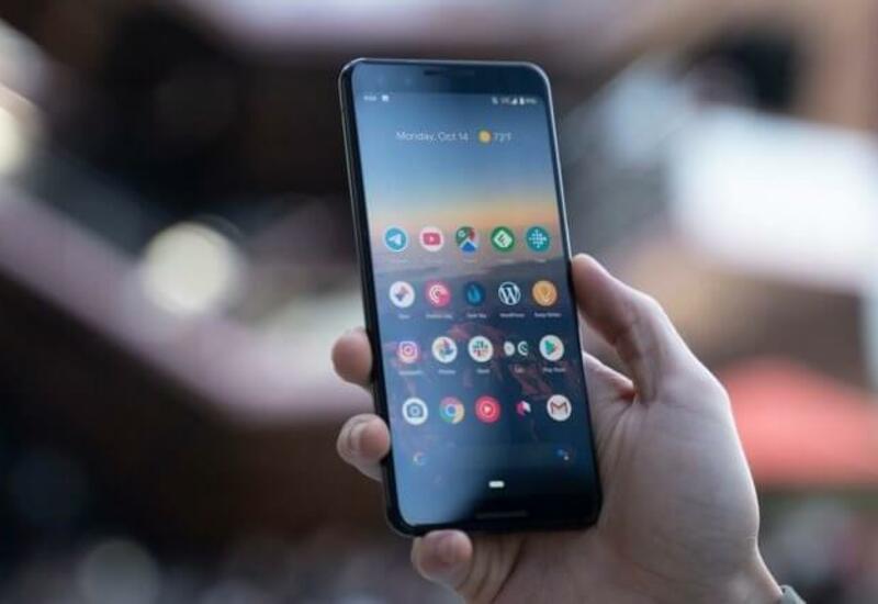 На Android-смартфонах нашли опасный троян