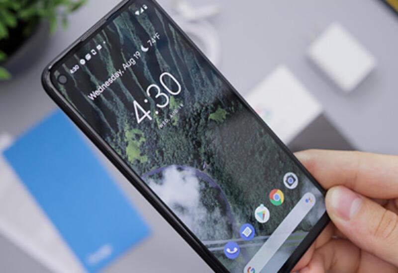 Назван способ улучшить автономность Android-смартфонов