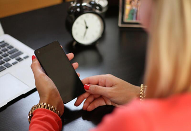 Раскрыты мечты владельцев смартфонов