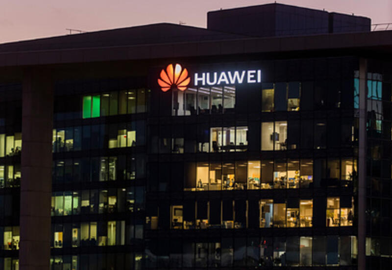 Сервисы Huawei установят на другие Android-смартфоны