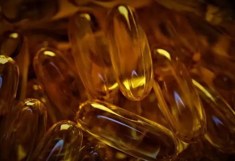 Израильско-американская компания разрабатывает первую в мире таблетку от коронавируса