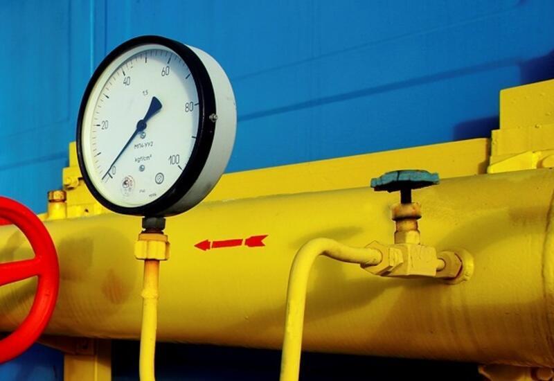 Азербайджан продолжит фокусировать внимание на перспективных газовых месторождениях