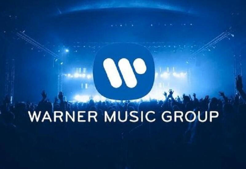 Warner Music Group приобрела лейбл Zhara Music