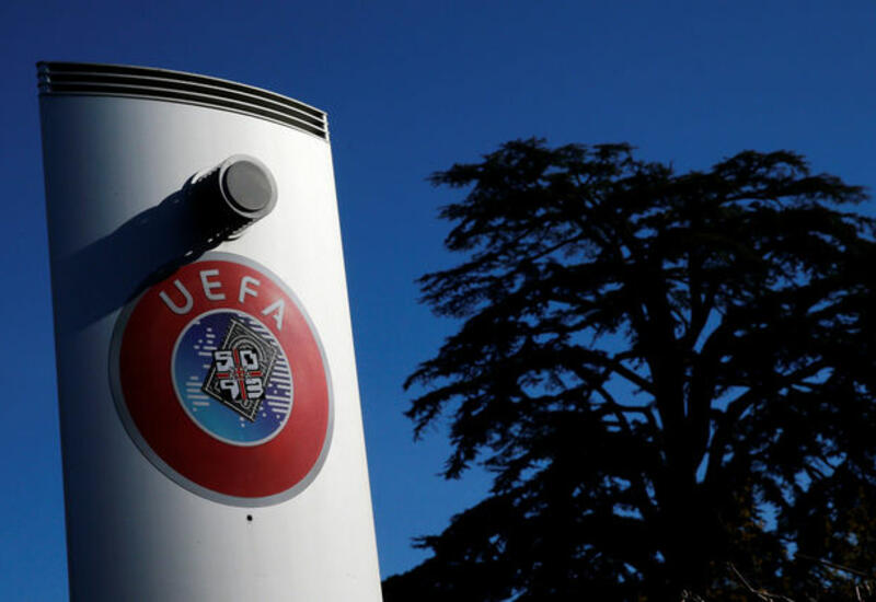 УЕФА откажется от финансового фэйр-плей