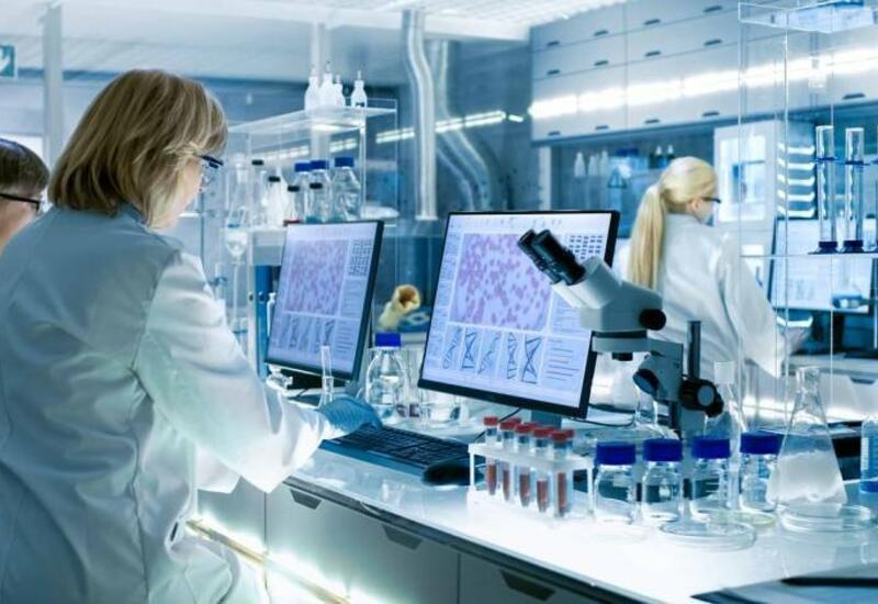 Биологи провели первые испытания вакцины от диффузной глиомы