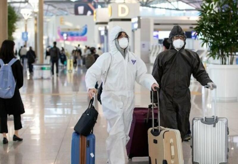 Часть ограничений из-за пандемии останется в ближайший год-два