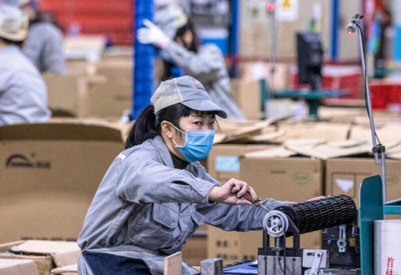 США сохранят пошлины Трампа на товары из Китая