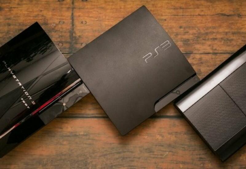 Sony отключит PlayStation Store для нескольких своих консолей