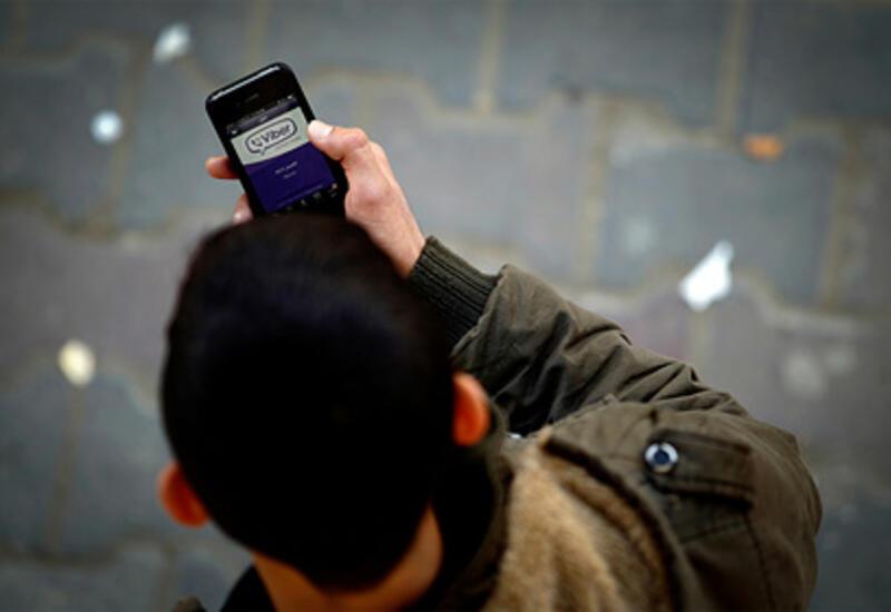 Старые iPhone внезапно обновили