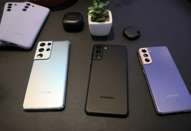 Стал известен самый успешный производитель смартфонов в мире