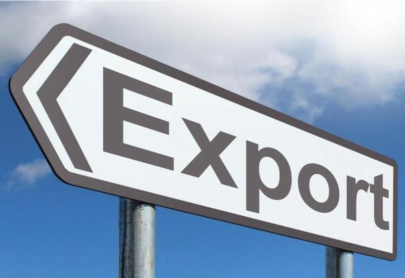 Начался экспорт продукции из Азербайджана в Турцию на льготных условиях