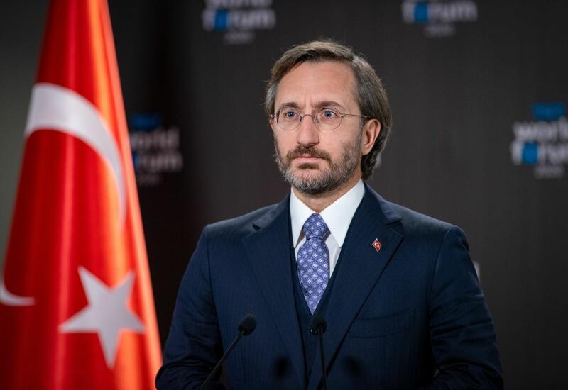 Армения должна отойти от влияния армянской диаспоры