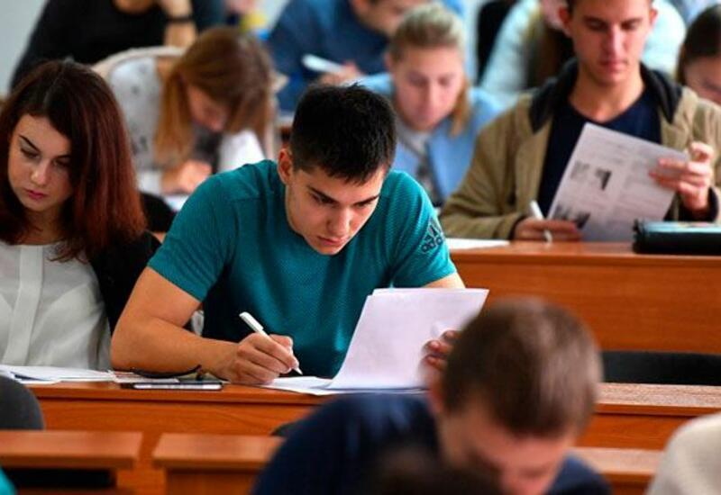 Завершается прием обращений студентов, обучение которых оплатит государство