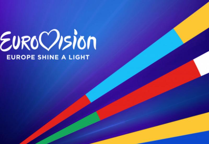 Зрителям разрешат присутствовать на Евровидении