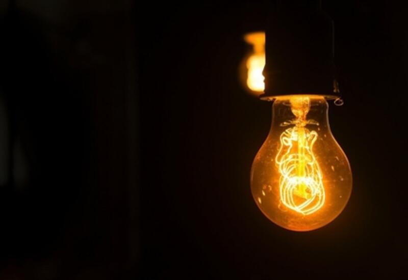 Ускоренные темпы роста экономической активности повысили спрос на электричество