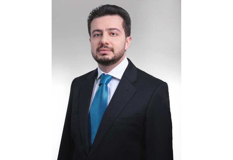 Анар Керимов: «Соблюдение комплаенс-норм отражается не только на доходности бизнеса, но и на международной репутации бренда» (R)