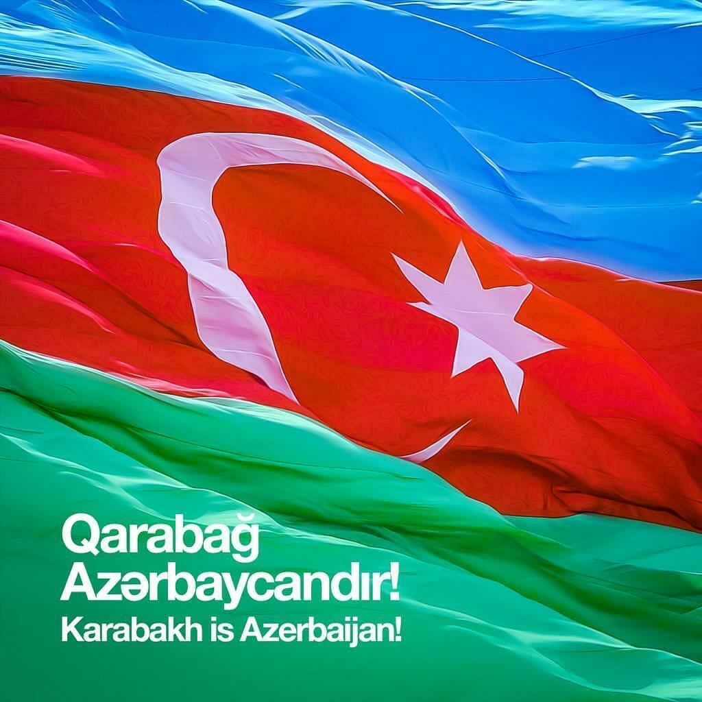 Первый вице-президент Мехрибан Алиева: Да упокоит Аллах души всех наших шехидов, погибших во имя Родины