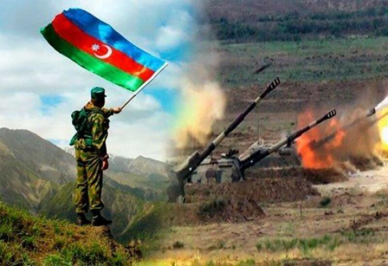 В приемных экзаменах в вузы Азербайджана войдут вопросы об Отечественной войне