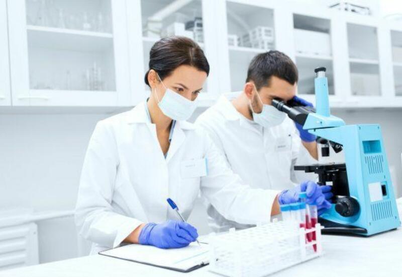 В России создали технологию, позволяющую обновить вакцину при мутации COVID за 2 дня