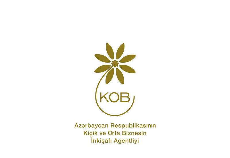 Агентство по развитию МСБ Азербайджана обратилось к бизнесменам