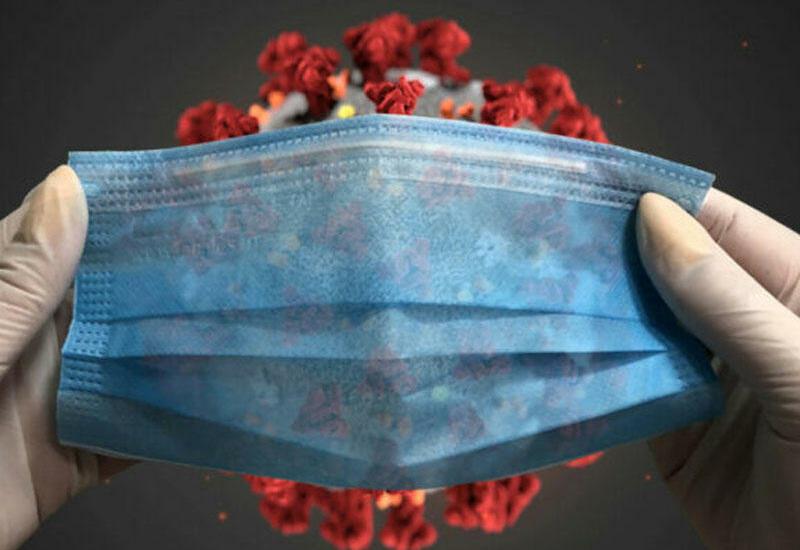 Новый штамм коронавируса обнаружили в Великобритании