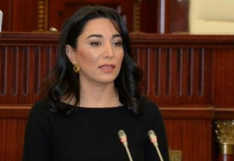 Армения демонстрирует неуважение к условиям мира и сосуществования в регионе