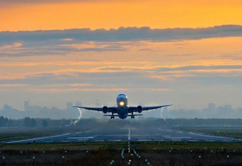 Открываются прямые авиарейсы Воронеж-Баку