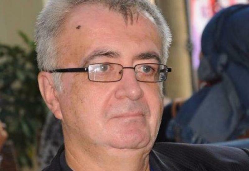 Азербайджан успешно воспользовался правом на самооборону во время апрельских боев