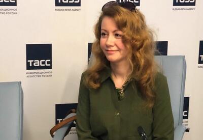 Москва высоко ценит сотрудничество с Баку в сфере вакцинации  - российский профессор для Day.Az