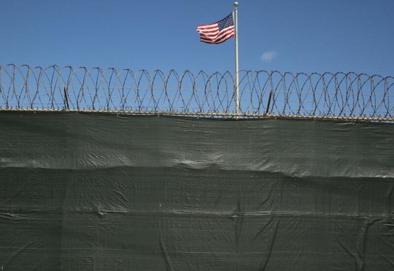 В Гуантанамо закрыли один из самых засекреченных объектов