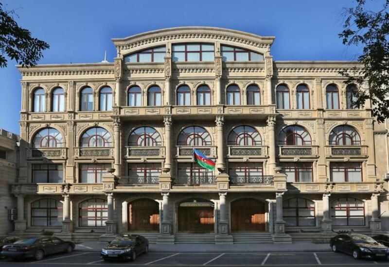 В Азербайджане началась подготовка Бюджетного кодекса