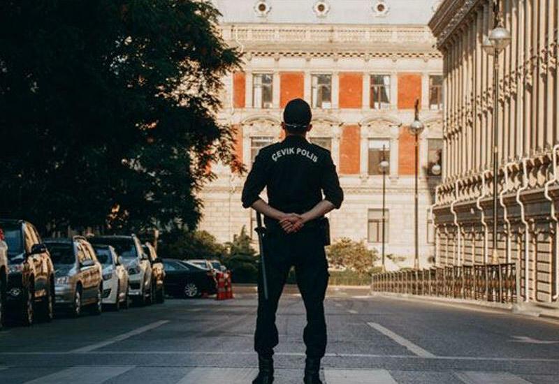 В Баку иностранные болельщики ЕВРО-2020 могут быть освобождены от правил карантина