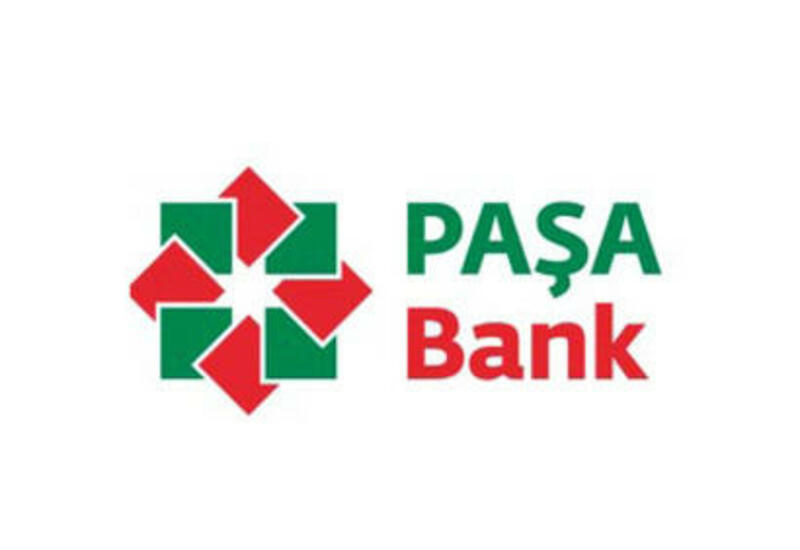 PAŞA Bank 2020-ci il üçün maliyyə nəticələrini açıqlayıb