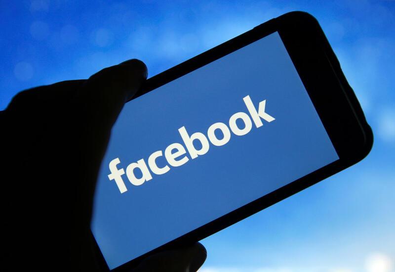 Facebook планирует снизить акцент на политическом контенте в соцсети