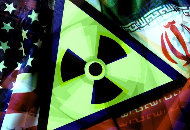 США начнут непрямые переговоры с Ираном по ядерной сделке