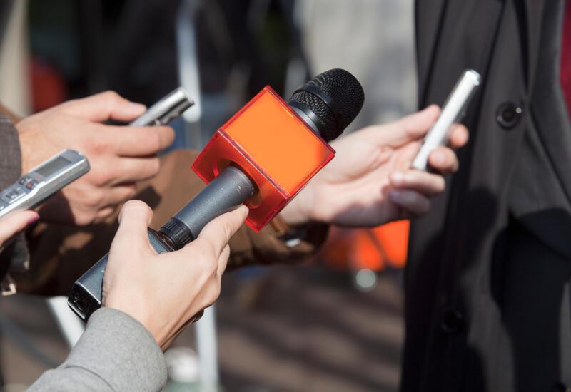 Статистика заражений коронавирусом среди журналистов