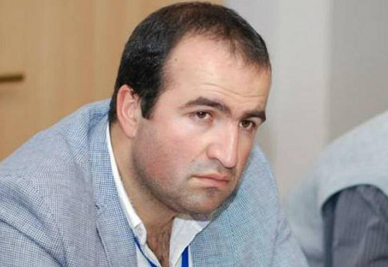 Армения пребывала в плену иллюзий, а Азербайджан осваивал войну дронами