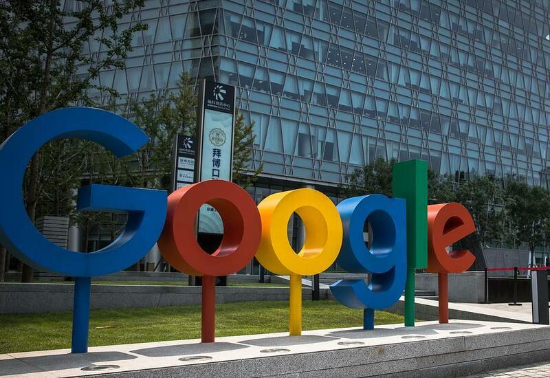 В Google провели первые топологически защищенные квантовые вычисления