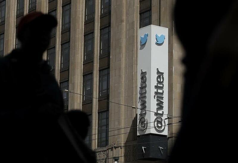 Twitter заработал более $3,5 млрд.