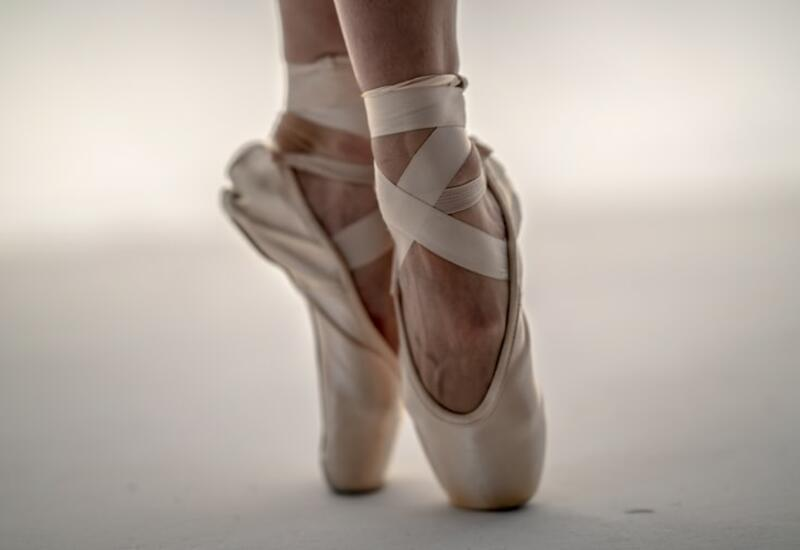 В Азербайджане создаются новые балеты