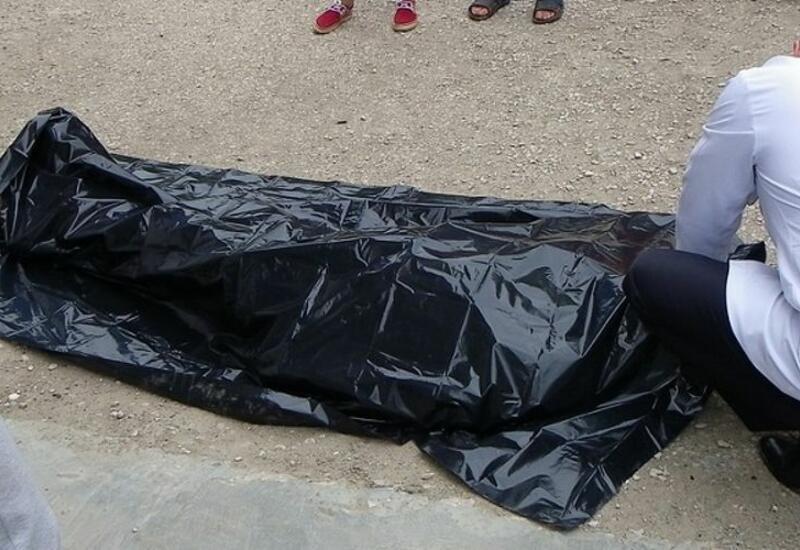 Несчастный случай в Абшеронском районе, погиб рабочий