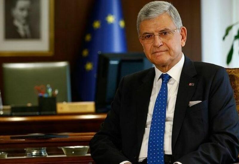 Президент Генеральной Ассамблеи ООН сегодня прибывает в Азербайджан