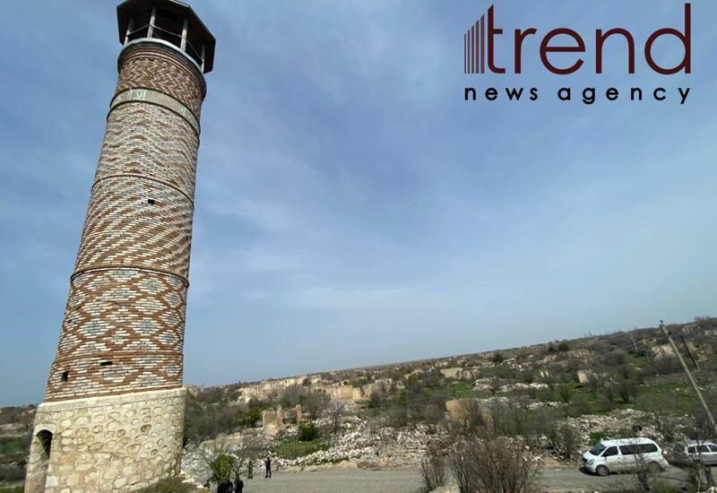 ОИС примет план действий по Карабаху