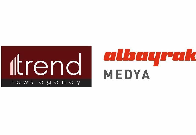 Готовится к запуску азербайджано-турецкая Медиа-платформа