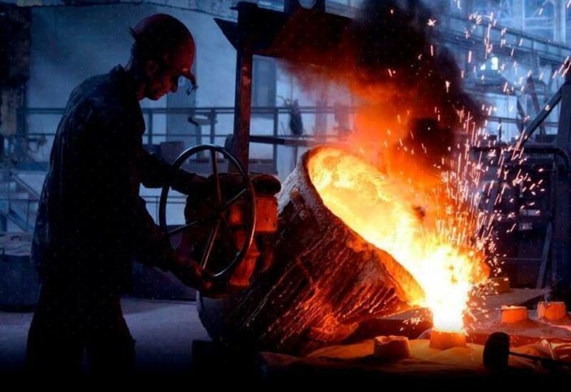 ООО «Азералюминий» назвал основные направления экспорта