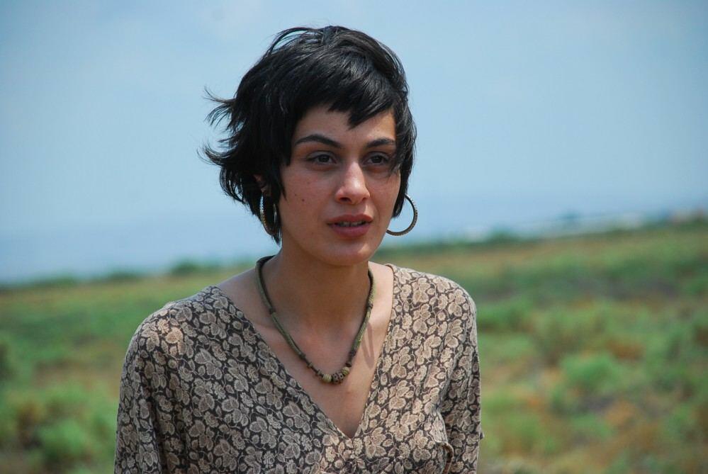 В Москве пройдет вечер азербайджанского кино