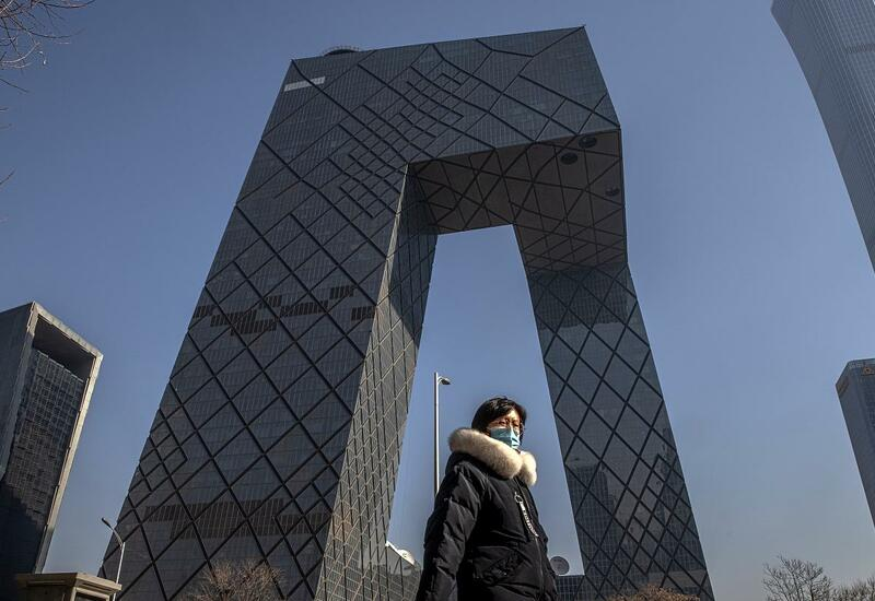 Пекин вышел на первое место в мире по числу миллиардеров